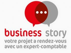 Programme Business Story, 3 RDV offerts et personnalisés pour les créateurs, business plan, conseils sur les statuts et formes juridiques