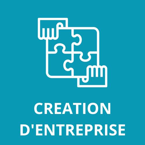 Créateur d'entreprise, reprise d'entreprise