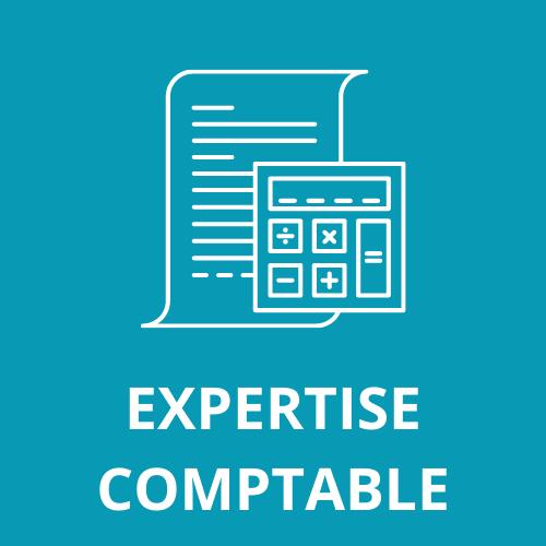 Expert comptable, comptabilité, procédures, plan comptable, BIC, BNC, IS, registre des immobilisations et amortissements, bilan, compte de résultat, gestion comptes annuels