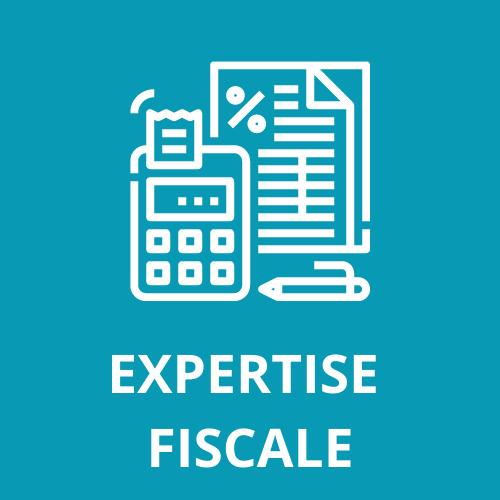Expert comptable, déclarations annuelles des résultats, liasse fiscale, déclarations TVA, CVAE, CFE, TVA, DEB, DES, gestion fiscale, impôts, contrôle, dividendes, revenus, patrimoine