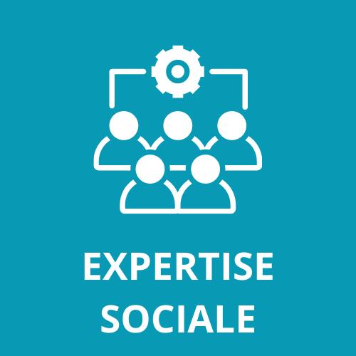Expert comptable, déclarations sociales, bulletin de salaire, contrat de travail, embauche, licenciement, assistance juridique, prévoyance sociale