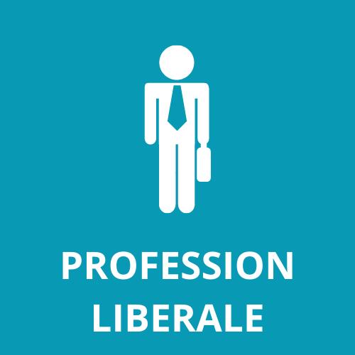 Profession libérale, conseils, prestataires de services, architecte, géomètre